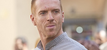 Damian Lewis Homeland The Star