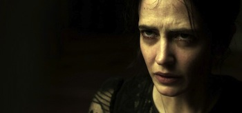 Eva Green Penny Dreadful