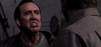 Nicolas Cage Tokarev