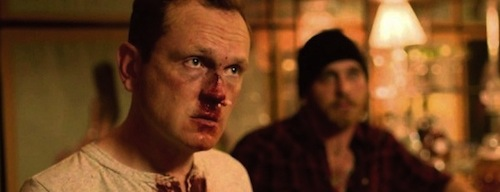 Pat Healy Ethan Embry Cheap Thrills