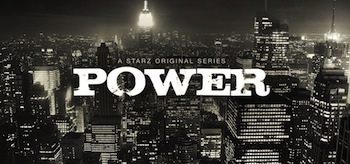 Power Starz Logo