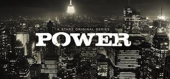 Power Starz Logo