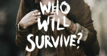 The Walking Dead A Who will Survive?