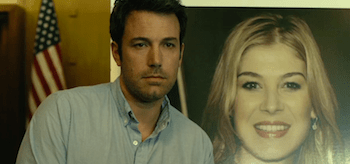 ben-affleck-gone-girl-02-350x164