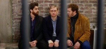 adam goldberg martin freeman russell harvard fargo the six ungraspables 350x164
