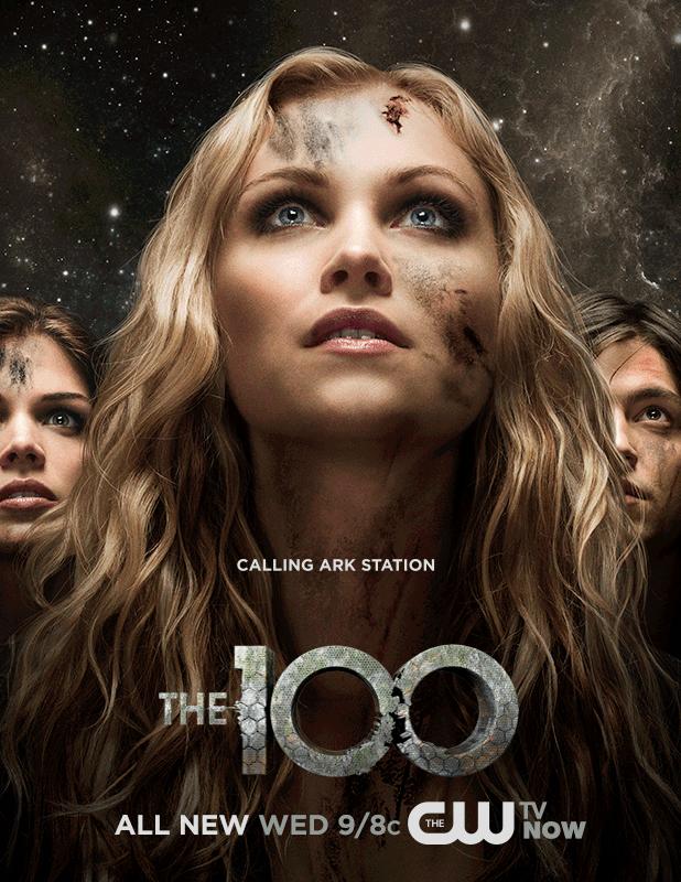 The 100 Saison 6 Streaming : saison, streaming, Season, Episode, Trip:, Trailer, Poster, FilmBook