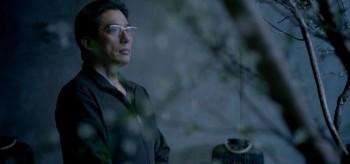 Hiroyuki Sanada Extant Extinction