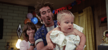 holly-hunter-nicholas-cage-raising arizona-01-350x164