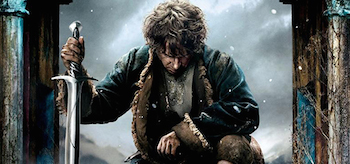 the-hobbit-the-battle-of-the-five-movie-poster-01-350x164