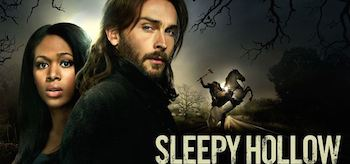 sleepy-hollow-tv-show-poster-01-350x164