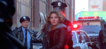 Camren Bicondova Gotham Selina Kyle