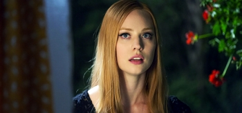 Deborah Ann Woll True Blood Love is to Die