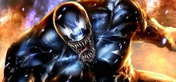 Venom Alex Kurtzman