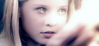Sydney Imbeau Supernatural