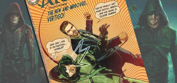 stephen-amell-arrow-arrow-vs-oliver-350x164