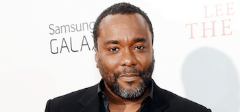 Lee Daniels The Butler Premiere