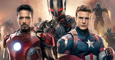 Downey Evans Age Of Ultron 02