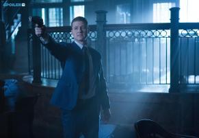 Ben Mckenzie Gotham What Little Bird Told Me 04 3900x2700
