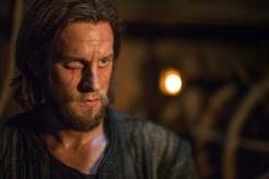 Tadhg Murphy Black Sails Season 2 IX
