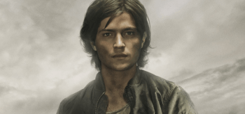 thomas-mcdonell-the-100-208-spacewalker-350x164