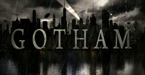logo-gotham
