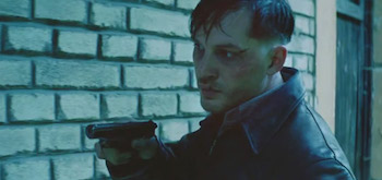 Tom Hardy Child 44