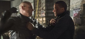 vinnie-jones-david-ramsey-arrow-3.10-left-behind-350x164