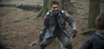 manu-bennett-arrow-3.14-the-return-350x164