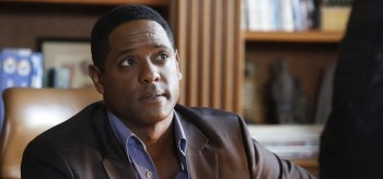 blair-underwood-agents-of-shield-2.13-one-of-us-350x164