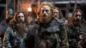 Kristofern Hivju Game of Thrones Season 5