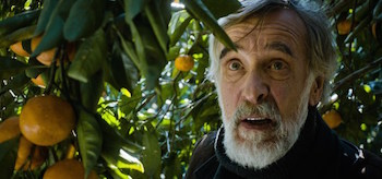 Lembit Ulfsak Tangerines