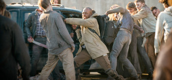 lennie-james-the-walking-dead-episode-5.16-conquer-350x164