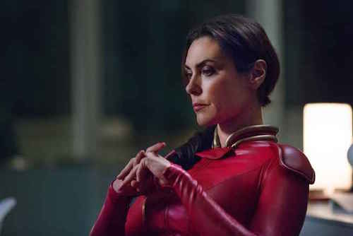 Powers Season 1, Episode 104, October 10, 2014