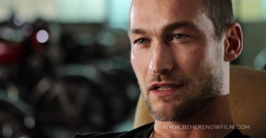andy-Whitfield-Vashti-Whitfield-be-here-now-01-600x350