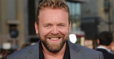 Joe Carnahan in Talks for Bad Boys 3