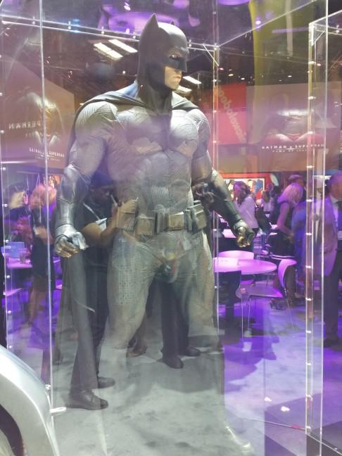 batman-v-superman-batman-01
