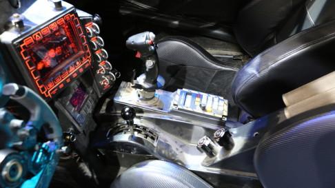 batman-v-superman-batmobile-controls-05