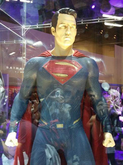 batman-v-superman-superman