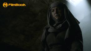 Hannah Waddingham Game of Thrones Hardhome