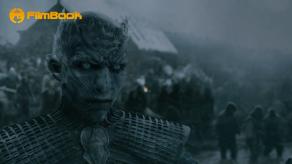 Richard Brake Nights King Game of Thrones Hardhome