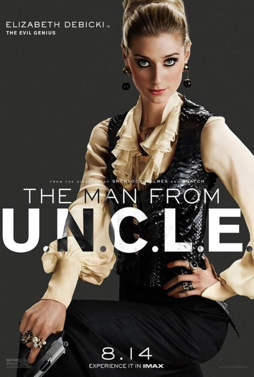 the-man-from-uncle-character-poster-elizabeth-debicki