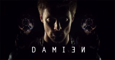 Bradley James Damien