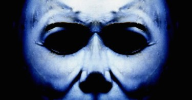 Halloween 6 Gets Standalone Release