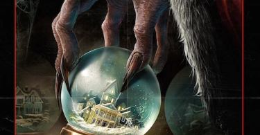 Krampus Poster Released