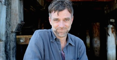 Paul Thomas Anderson to Write/Direct Pinocchio