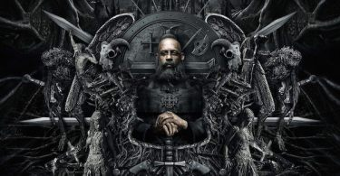 The Last Witch Hunter Posters Have Been Released