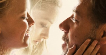 Fathers and Daughters Trailer and Poster