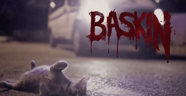 Baskin Trailer & Poster