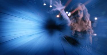 Danielle Panabaker Killer Frost The Flash
