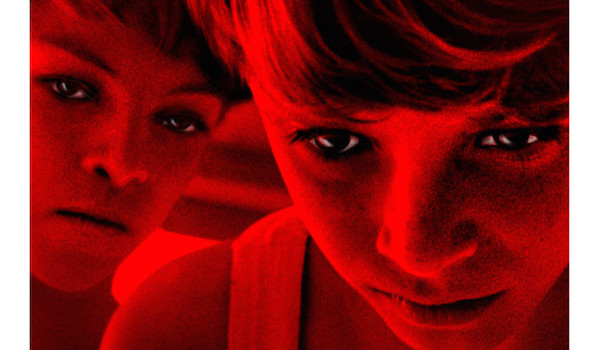 Goodnight Mommy Poster Released